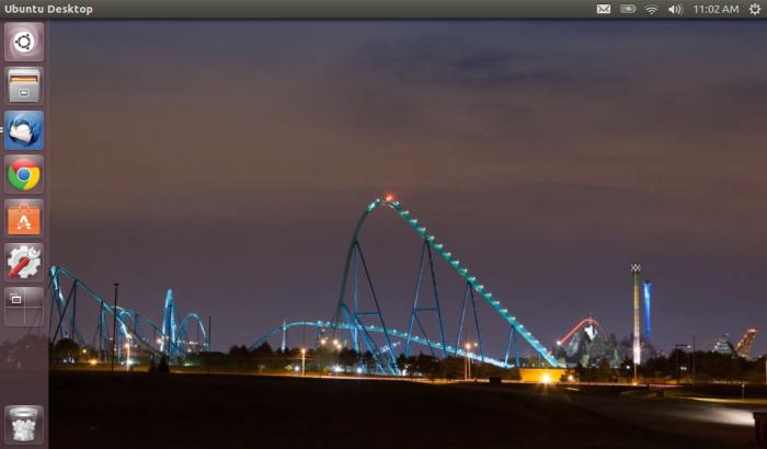 Screenshot from 2013-09-24 11-02-40