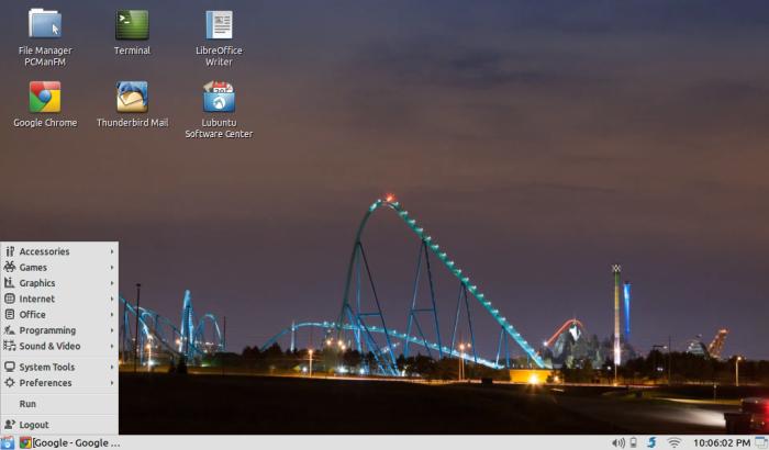 desktop 1_004