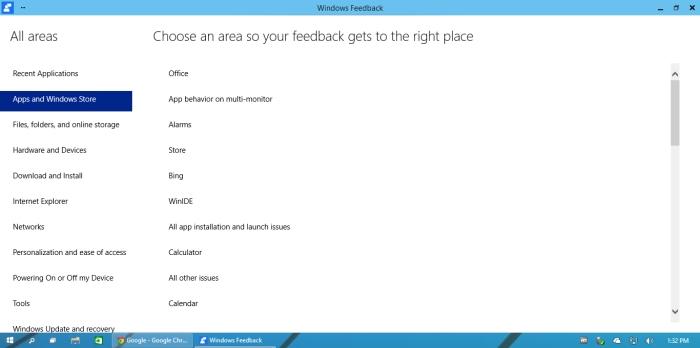 win10_feedback